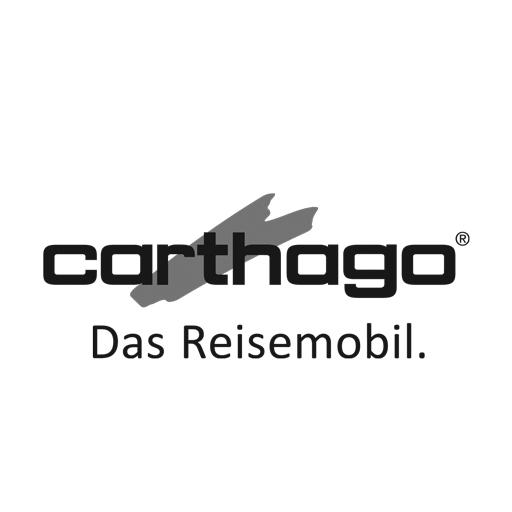 Carthago d.o.o.