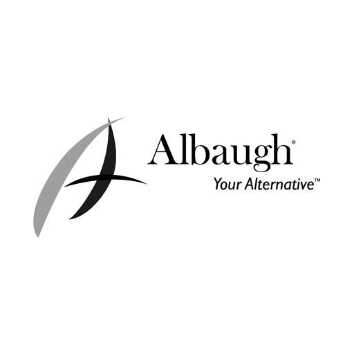 Albaugh d.d.