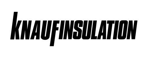 01_Logotip-Knauf-insulation